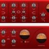 레전더리 Red 2 & Red 3 Plug-in Suite 지금 프리 다운로드!