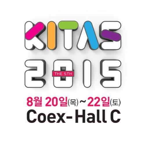 korea-accessory-smart-device-show-ki-08