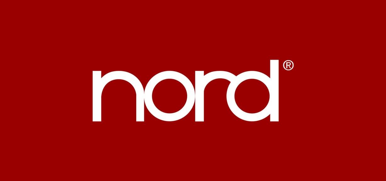 nord_logo2