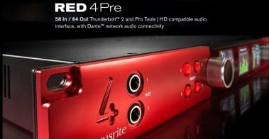 FireShot Capture - Red 4Pre I Focusrite_ - http___global.focusrite.com_thunderb