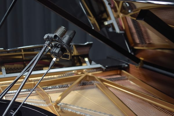 Steinway-1_rs