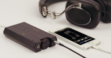 [Magazine] Soundblaster E5 review in 프리미엄 헤드폰 가이드