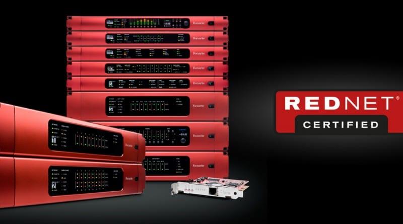 Rednet-1-6-and-Redundant-Range-Banner