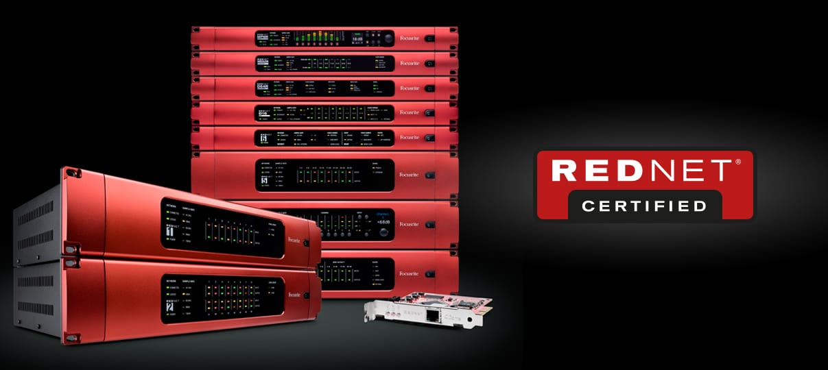 Rednet-1-6-and-Redundant-Range-Banner