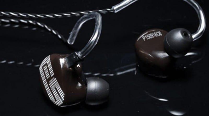 earsonics-썸네일
