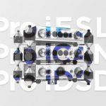 사운드캣, iFi audio 플래그쉽 모델 Pro series 출시