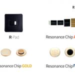 사운드캣, 오디오 기기의 진동 억제에 새로운 솔루션을 제공하는 REQST 정식 론칭